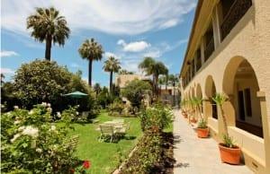 quality-hotel-mildura-grand