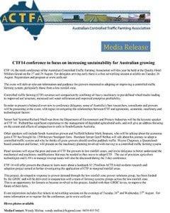 CTF-14-Press-Release-speaker-website-22aug14