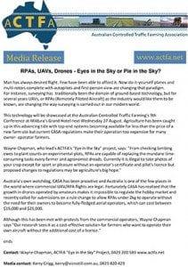 UAV-press-release-final-21aug14