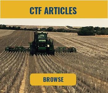 CTF Articles